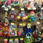 Different Types Of Fun & Functional Dog Toys