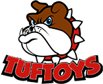 TufToys.com– Tough Dog Toys & Accessories With Fun Articles, Memes & More