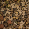 dry-pet-food