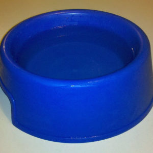 Dog_Water_Bowl
